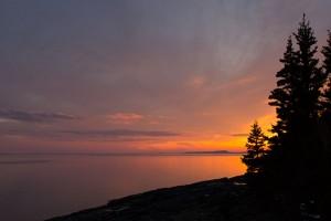 Video-Rückblick auf Nova Scotia