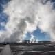 Yellowstone: Viel Rauch um nichts?