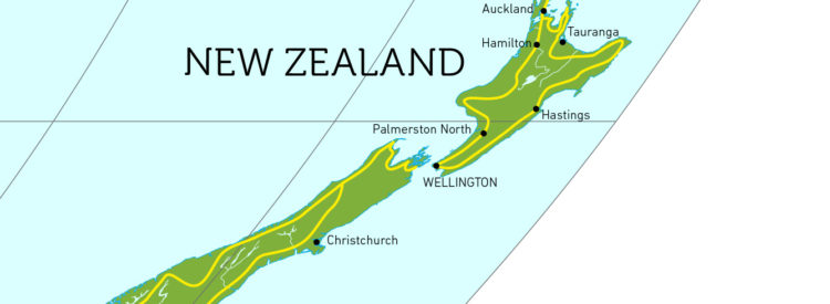 Map_NewZealand